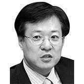 [<!HS>중앙시평<!HE>] 심상정 국회 정치개혁특별위원장께