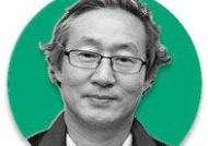 [더,오래 인생샷] '58년 개띠 인생샷' 수상자 발표