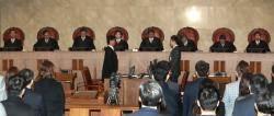 대법원 판결에도 불구, 끊이지 않는 대체복무제...남은 과제는?