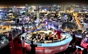 [돈 아끼는 여행 꿀팁] 동남아시아 왕복 항공권이 27만원, 베트남 여행은 덤