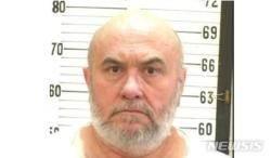 美테네시주서 5년 만에 살인범 전기의자 사형…유언은?