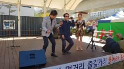 """[밀착마크] 김진태 """"<!HS>문재인<!HE>·김정은 싫어하는 사람 다 모이자"""""""