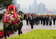 개혁대상 국유기업 되레 약진…심판대 선 시진핑 개혁