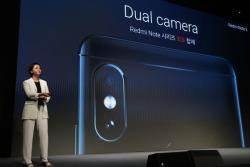 초고가 애플, 값싼 중국…'어정쩡' 한국만 스마트폰 추락