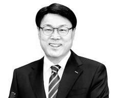 최정우, '포스코 100대 개혁' 발표…'초우량' 회복할까