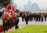 [예영준의 차이 나는 차이나] 국유기업은 약진, 민간은 후퇴 … 거꾸로 가는 시진핑 개혁