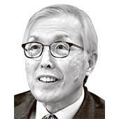 [시론] 강제징용 판결의 후폭풍, 한·일 협력으로 해결해야