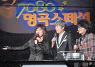 패럴림픽 외면, 막장 드라마 … 시청자 위해 중간광고 달라?