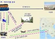 """""""위조신분증 해외에서 직구""""…토익 등 대리시험친 35명 검거"""