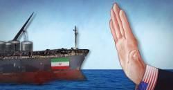 이란 제재에도 국제유가 내리막…<!HS>러시아<!HE> '숨은 승자' 될까