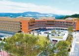 [분양 포커스] 해발 700m 대자연 속에 힐링 누리는 평창 생활형 숙박시설