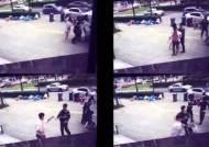 피해자 실명 이르게 한 '광주 집단폭행' 가해자 9명…징역 최고 10년 중형
