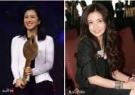 왜일까? 글로벌 성공 여성 CEO 60%가 중국인