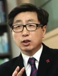 """""""檢, '이재명 조폭연루 의혹' 한국당 논평 무혐의 처분""""…정호성, 이재명에 사과 요구"""