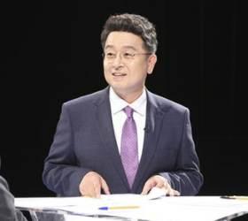"'<!HS>썰전<!HE>' 이철희 ""전원책 해촉, 예고된 파국"""