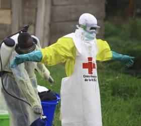 다시 고개 드는 '<!HS>에볼라<!HE> 공포'…민주콩고 사망자 200명 넘어