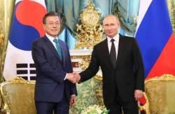 [미리보는 오늘] 해외순방으로 비핵화 외교 나서는 문 대통령