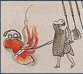 [<!HS>유성운의<!HE> <!HS>역사정치<!HE>] 재주는 조선이 넘고 돈은 일본이 벌었다…통한의 '연은술'