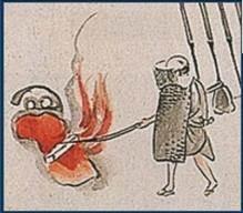 [유성운의 역사정치] 재주는 조선이 넘고 돈은 일본이 벌었다…통한의 '연은술'