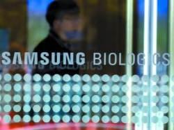 [정리뉴스]자본잠식 피하려다 중징계…논란 끝에 드러난 삼성바이오 회계 분식