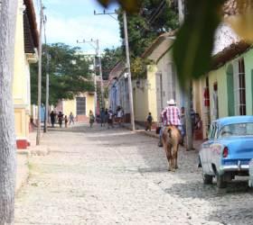 아바나·비냘레스·바라데로…쿠바에서 꼭 가볼 도시는?