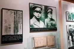 은동진 이투스 한국사 강사와 떠나는 '서안 역사여행'