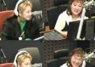 """'가요광장' 효연 """"소녀시대 멤버들과 여행, 갈 때마다 좋아"""""""