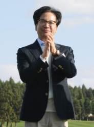 비비고 만두, 미국 전역으로…CJ 이재현, 2조원대 식품회사 M&A