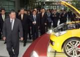 <!HS>현대<!HE>차그룹 중국사업본부 경영진 교체… 시장회복 가능할까
