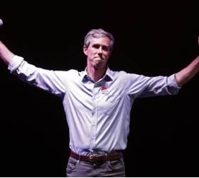 [정효식의 <!HS>아하<!HE>, <!HS>아메리카<!HE>] 역대 최대 6조 뿌린 중간선거, 2020 트럼프 경쟁자 보인다