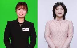 최정·김혜민, 19일부터 여자기성전 결승 격돌
