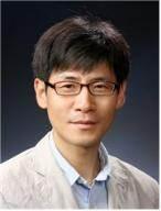 성균관대 김경규 교수팀, 신선초에서 항생제 내성 극복 가능성 발견