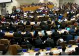 北 발끈에도 외교부, 유엔 북한 <!HS>인권<!HE>결의 <!HS>채택<!HE> 동참 공식 확인