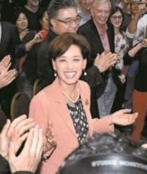 """영 김, 한인 여성 첫 하원 입성 … """"위안부·북 인권에 관심"""""""