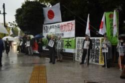 [윤설영의 일본 속으로] 이민을 이민이라 부르지 못하고 … 아베의 보수층 딜레마