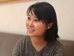 [시티체인저] 빈집과 버려진 건물 살리는 야모리(家守), 한국에도 필요한 이유는