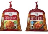 [김치로드]'탄산가스 잡아라' 김치 제조업체들, 발효가스 전쟁 중