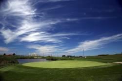 그린피 8만2000원…'박리다매' 성공한 골프장의 고민