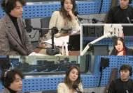 """'파워타임' 손준호 """"'엘리자벳'서 아내 김소현과 함께 무대에 올라"""""""