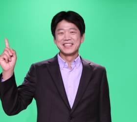 <!HS>김영삼<!HE> 9단, 8대 한국기원 사무총장 임명
