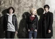 록밴드 21년 허클베리핀, 제주에서 음악을 되찾다
