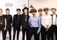BTS BURN THE STAGE Breaks Record As Biggest Event Cinema Release Ever!