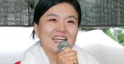 """<!HS>홍준표<!HE> """"현실 정치 다시 시작""""…류여해 """"나도 나서겠다"""""""