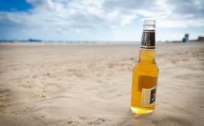 보라카이 '잔치는 끝났다'···해변에서 맥주도 못 마신다고?