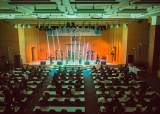 여대 최초의 <!HS>학군단<!HE>, <!HS>숙명<!HE>여대 ROTC 축제 '청파무제' 개최