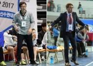 남녀핸드볼 국가대표팀, 세계&아시아선수권대회 정조준