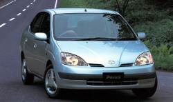 [<!HS>강병철의<!HE> <!HS>셀럽앤카<!HE>]⑩바람둥이 디캐프리오가 반해 부모·친지에게 선물한 車