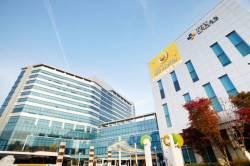 지역거점 공공병원 평가 A등급 6곳…1위는 서울의료원