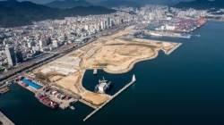 2025년 오사카 결정…2030 세계박람회 부산 개최 이상없나?