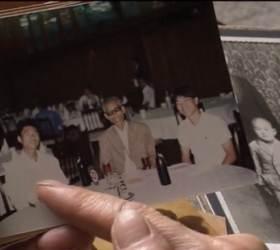 """'재미이산가족 상봉' 북·미 협상 새 카드 되나…""""영상·전화 상봉 거론"""""""